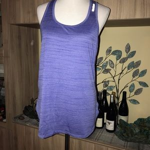 Reebok Active Wear Tank 1071